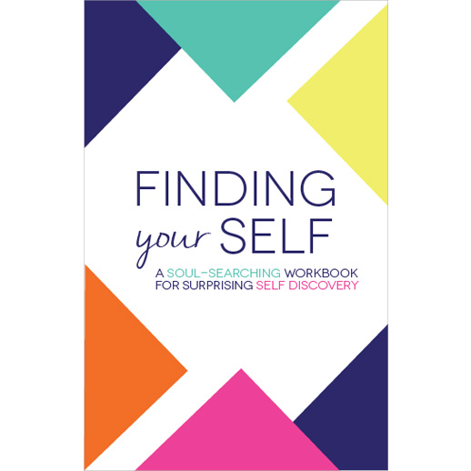 Finding Your Self Workbook