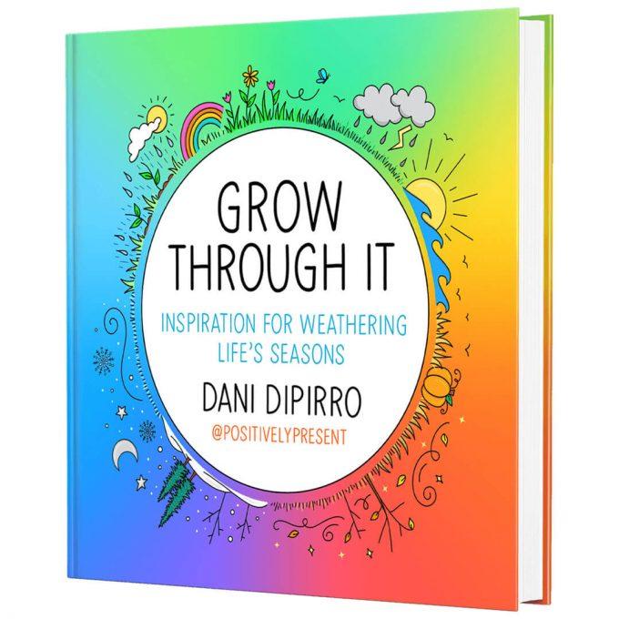Grow Through It